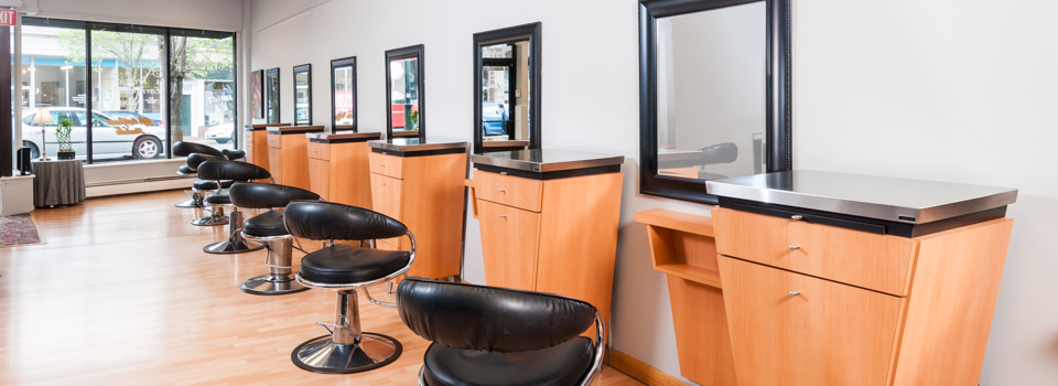 Horizons-Salon-and-Day-Spa-0272