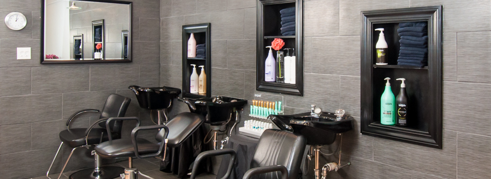 Horizons-Salon-and-Day-Spa-0277
